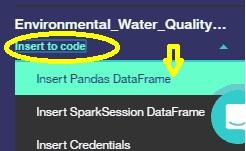insert_code