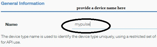 device_name