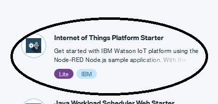 iot_platform_starter