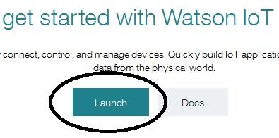 launch_watson